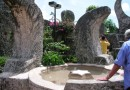 Coral Castle Explained – Chapter 1
