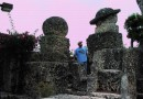 The Secret of 7129 6105195 And The Coral Castle